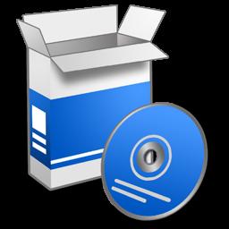 Ersatz CD - Faktura-XP Warenwirtschaft