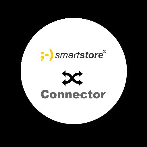SmartStore® Schnittstelle