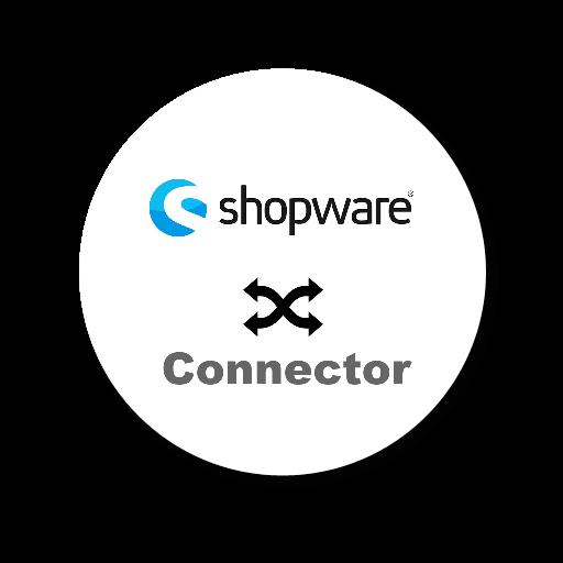 Shopware® 5 Schnittstelle