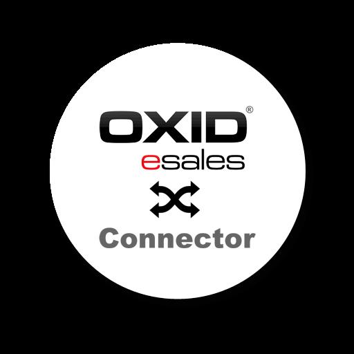 OXID eSales® Schnittstelle