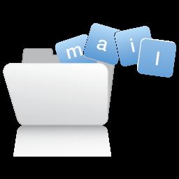 CRM / Mailoffice
