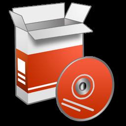 Ersatz CD - Faktura.CASH Kassensoftware