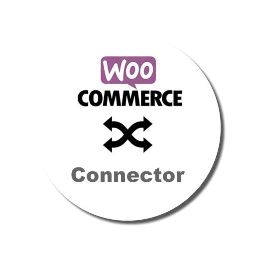 WooCommerce® Schnittstelle