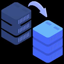 SQL Server Migration-Kit
