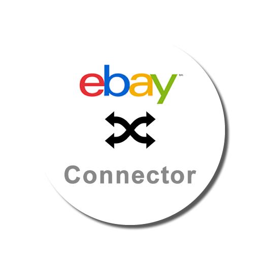 ebay® Schnittstelle