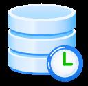 SQL Auto-Backup