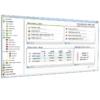 Faktura-XP Dashboard