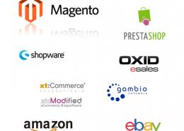 Online Verkauf als weiterer Vertriebskanal