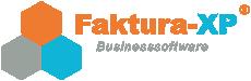 Faktura-XP® 2018