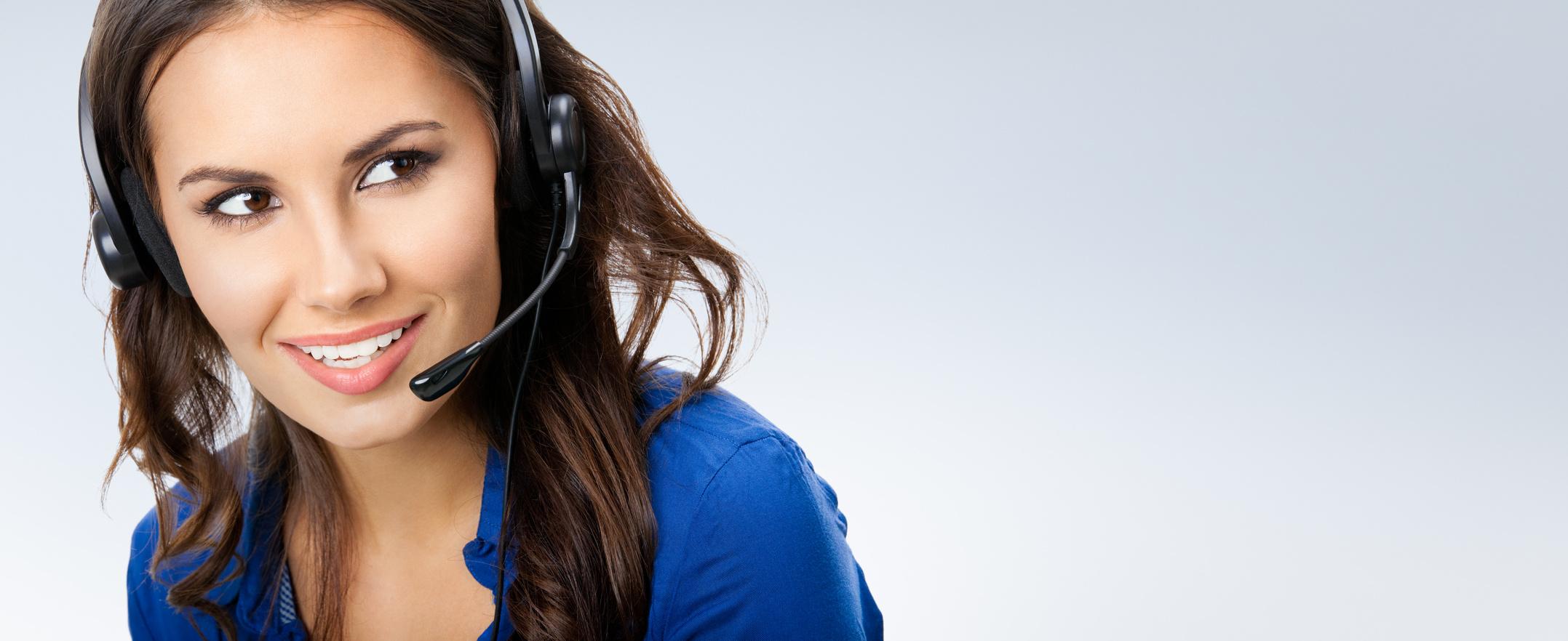 Support zu Faktura-XP - Kompetent und schnell - Faktura-XP® Warenwirtschaftssystem