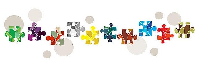 Mit Faktura-XP bieten wir Ihnen die passende Lösung. Faktura-XP® Warenwirtschaftssystem