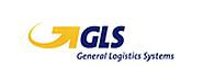 GLS Logo