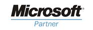 a_microsoft