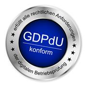 button-gdpdu-gedreht180