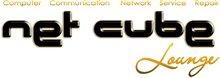 netCUBE_Lounge_220