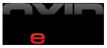 oxid_logo.fw