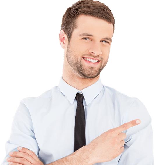 Faktura-XP® Warenwirtschaftssystem Team