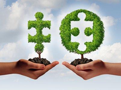 Mit Faktura-XP bieten wir Ihnen die passende Lösung für Ihr Unternehmen - Faktura-XP® Warenwirtschaftssystem