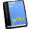 Handbuch WiKi Logo