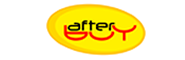 a_afterbuy180x60