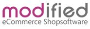 modified Logo