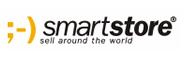smartstore Logo