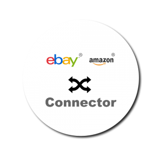 ebay amazon® Connector Faktura-XP® Warenwirtschaftssystem