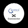 Gambio® Connector Faktura-XP® Warenwirtschaftssystem