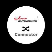 Joomshopping® Connector Faktura-XP® Warenwirtschaftssystem