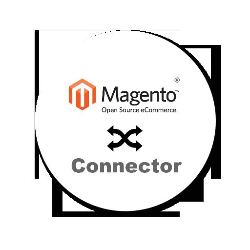 magento® Connector Faktura-XP® Warenwirtschaftssystem