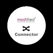 modified® Connector Faktura-XP® Warenwirtschaftssystem
