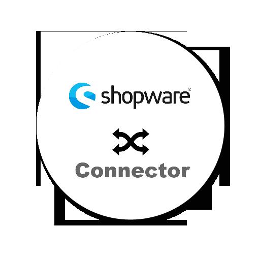 shopware® Connector Faktura-XP® Warenwirtschaftssystem