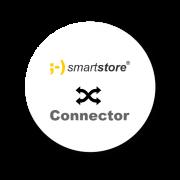 smartstore® Connector Faktura-XP® Warenwirtschaftssystem