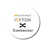 xt:Commerce® Connector Faktura-XP® Warenwirtschaftssystem