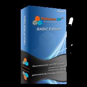 Faktura-XP BASIC Edition Karton (nur zur Darstellung)