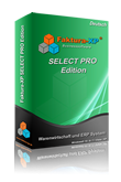 Faktura-XP SELECT Pro Edition