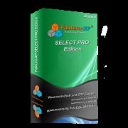 Faktura-XP SELECT Pro Edition Karton (nur zur Darstellung)