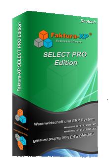 Faktura-XP Paket