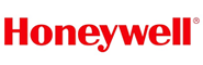 Honeywell_185x60