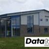Datatech GmbH Gebäude