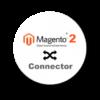 Magento®2 Schnittstelle