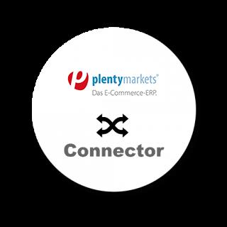 Plentymarkets ® Schnittstelle zu Faktura-XP Warenwirtschaft