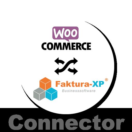 Die neue woocommerce® Schnittstelle zu Faktura-XP Warenwirtschaft
