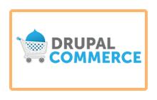 Drupal Commerce Schnittstelle zu Faktura-XP ERP & Warenwirtschaftssystem