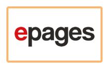 epages Schnittstelle zu Faktura-XP ERP & Warenwirtschaftssystem