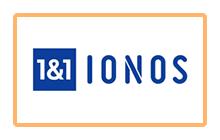 IONOS Schnittstelle zu Faktura-XP ERP & Warenwirtschaftssystem