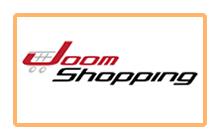 Joomshopping Schnittstelle zu Faktura-XP ERP & Warenwirtschaftssystem
