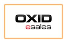 OXID esales Schnittstelle zu Faktura-XP ERP & Warenwirtschaftssystem