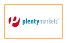 Plentymarkets Schnittstelle zu Faktura-XP ERP & Warenwirtschaftssystem