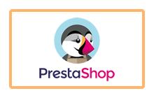 Prestashop Schnittstelle zu Faktura-XP ERP & Warenwirtschaftssystem